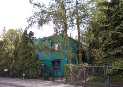 house for sale - Puszczykowo, Kopernika